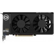 Placa Video GainWard GeForce GTX 750 Ti Golden Sample, 2GB, GDDR5, 128 bit
