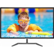 Monitor LED 27 Philips 323E7QDAB/00 Full HD IPS 5ms