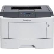 Imprimanta Laser Monocrom Lexmark MS312DN Duplex Retea A4