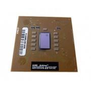 AMD-Athlon-XP-2500-1-83-GHz-AXDA2500DKV4D