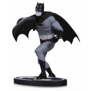 Batman Black and White: Batman by Infantino Statue by DC Collectibles