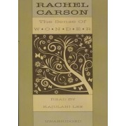 The Sense of Wonder by Rachel L Carson
