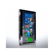 "Lenovo Yoga 700 Super Slim Convertible Laptop 14"" FHD i5 4GB 128GB SSD"