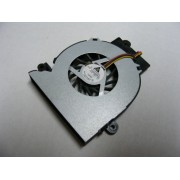 Cooler Gateway M-1600 KSB0405HA