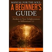 Manual for the Soul: A Beginner's Guide: Awaken to Your Enlightenment in Millennium 2.1
