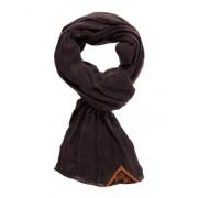 Superdry Scarecrow sjaal
