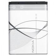 Nokia Battery-BL-5B