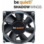 Ventilator be quiet Shadow Wings SW1 80mm