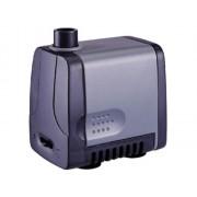 Atman: Potapajuća pumpa AT 102, 500 l/h