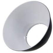 Ekasilp EF-C017 Soft Flood Reflector (Premier) RS101610