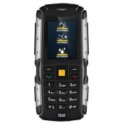 iHunt i1 3G Negru