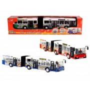 Autobus za decu City Express Bus Dickie Toys