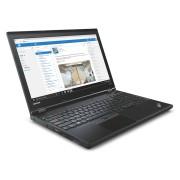 "Lenovo ThinkPad L570 Intel Core i5-7200U Processor (3MB Cache, up to 3.1Ghz) Win10 Home 64 15.6 FHD(1920x1080) IPS Non-Touch Intel HD Graphics 620 8GB DDR4-2133 SODIMM 500GB Hard Disk Drive, 7200rpm, 2.5"", SATA3"