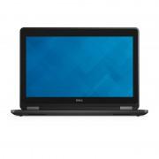 Ultrabook Dell Latitude E7270 Intel Core i7-6600U Dual Core Windows 10