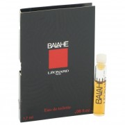 Leonard Balahe Vial (Sample) 0.05 oz / 1 mL Fragrances 503184