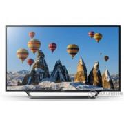 Televizor Sony KDL40WD650B SMART /doar YouTube/
