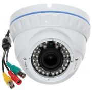 KAMERA WANDALOODPORNA HD-SDI HV30-2812W - 1080P 2.8 ... 12 mm