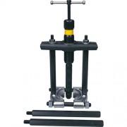 CROMWELL Extractor hidraulic + berbec (25 piese) - KEN5033520K