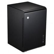 Cooltek U2 schwarz, Mini-ITX (JB U2 K)