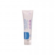 Mustela - Creme Zona da Fralda 1,2,3 50ml