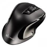 Безжична лазерна безшумна мишка HAMA-53876