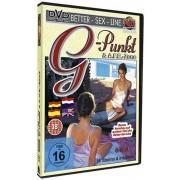 Better-Sex-Line G-Punkt DVD