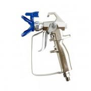 Pistol CONTRACTOR 2F, protecţie RAC X, PAA517
