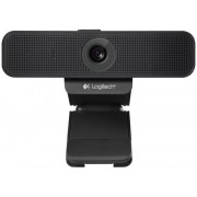 WEBCAM, Logitech C920-C (960-000945)