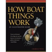 How Boat Things Work by Charlie Wing