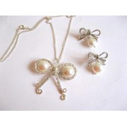set perle mallorca 16606
