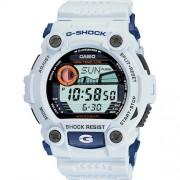 Orologio uomo casio g-7900-a-7dr casio g-shock mod. g-7900-a-7dr classic digital sport