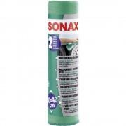 Sonax Interior Microfiber Cloth - Laveta Microfibra Interior 2 b