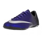 Nike Jr Mercurial Victory V Cr Ic - Botas para niño, talla 6Y