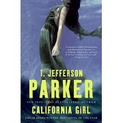 California Girl by T Jefferson Parker