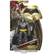Batman v Superman: Dawn of Justice Battle Armor Batman 6 Figure