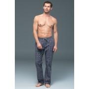 Мъжко долнище на пижама Stuart