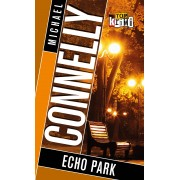 Echo park(Michael Connelly)