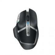 G602 Wireless Gaming Mouse bežični optički miš 2500dpi Logitech 910-003820