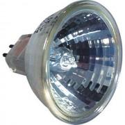 Osram - Brenner ELC 24V/250W GX 5,3 Kaltlichtspiegellampe