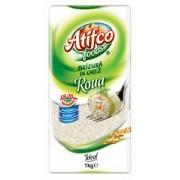 Brizura de orez Roua Atifco 1 KG