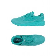 ASICS TIGER G.KAY.TR. - CHAUSSURES - Sneakers & Tennis basses - on YOOX.com