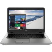"Laptop HP EliteBook 840 G2 (Procesor Intel® Core™ i5-5200U (3M Cache, up to 2.70 GHz), Broadwell, 14"", 4GB, 256GB SSD, Intel® HD Graphics 5500, Wireless AC, Win7 Pro 64 + upgrade la Win10 Pro 64)"