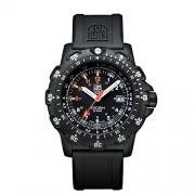Luminox 8822 Armbanduhr - 8822