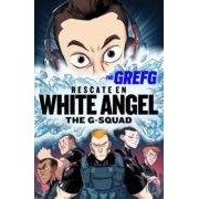 Thegrefg Rescate En White Angel (the G-squad) (ebook)