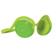 Arctic Sound P324 Stereo Bluetooth (lime)