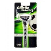 Gillette Mach3 Special Edition 1Pc Per Uomo (Cosmetic)