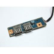 Port USB Acer Aspire 7535 48.4CD02.011