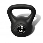 vidaXL Пудовка 10 кг