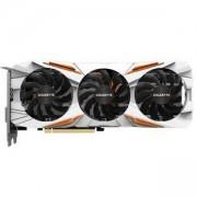 Видео карта GIGABYTE GeForce GTX 1080 Ti Gaming OC 11G, 11GB GDDR5X, 352 bit, GA-VC-N108TGAMING OC-11GD