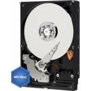 HDD WD Caviar Blue KX 500GB SATA3 16MB 7200rpm